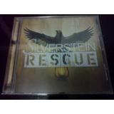 Silverstein   Rescue [deluxe Edition]